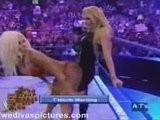 Oh My God! Look What Torrie Wilson Doing SEXY HQ