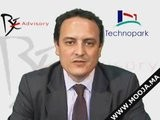 Présentation De La Société Be Advisory Casablanca Technopark