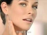 Evangeline Lilly & Eva Longoria L'Oreal Roll On
