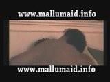 Malayalam Mallu Boobs Sucking Sex Scene Telugu Pussy Sex