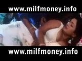 Tamil Anju Aunty Indian Sex Desi Hot Girls Mallu Sexy Nude D