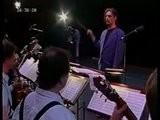 Frank Zappa - G-Spot Tornado - 1992 - Frankfurt - Google Chr