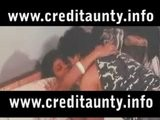 Aunty Indian Sex Desi Girls Mallu Sexy Dance Bollywood Porn