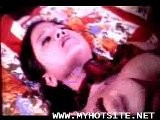 Indian Actress Uncencored Www Myhotsite Net