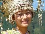 优美的苗族音乐 Txog Caij Koj Mus Nrig Hmoob Teb Chaw Miao Hmong