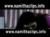 Mallu Girl Kissing Her Man And Making Sex Porno