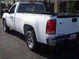 2009 GMC Sierra 1500 For Sale In Amarillo TX - Used GMC