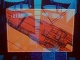 Robotek - Ep1 - Mina Iznenadjenja Drugi Deo