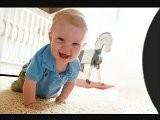 Carpet Cleaning Abilene Tx