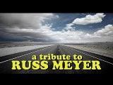 Russ Meyer Mystere