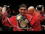 View Pay Per View Amir Khan Vs Marcos Maidana Live Online