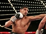 Watch Amir Khan Vs Marcos Maidana Full Fight Video