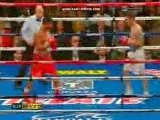 Amir Khan Vs Marcos Maidana Part 10