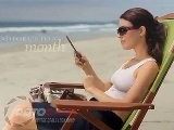 Rotocade Deal - Amazon Kindle - Amanda