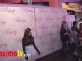 RACHEL G FOX At Cody Simpson 14th Birthday
