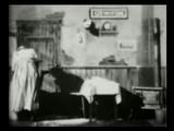 Edison 1900 - Grandma And The Bad Boys