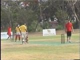 Hua Hin Cricket Sixes 2008 Part-15