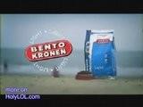 Strong Leash Funny Video Holylol.com
