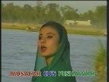 Nazia Iqbal-Pashto Mosiqui-Tang Takor-Afghan Music-Pata Kho