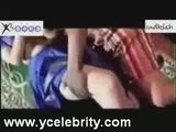 Deshi Indian Mallu Movie Erotic Scene