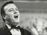 1964: Matt Monro - I Love The Little Things VK