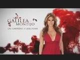 Mujeres Asesinas 2 - Galilea Montijo, Soy Asesina