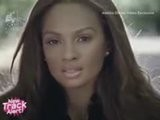 Alesha Dixon - To Love Again HQ