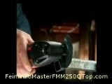 Fein Multimaster FMM 250Q Top - Sexiest Power Tool
