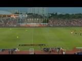 Sportv Apanhada Em Voz-off A Gozar Com O