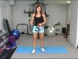 Strength Training On A Budget - Ep 11 -