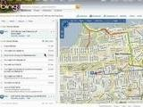 How To Use Bing Maps
