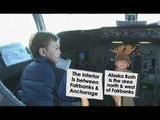 Visit Anchorage In Alaska