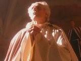Sydney Fox, 2.21 L'épée De Saint Gabriel 3 Sur 3