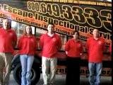 Fire Escape Engineer Austin 713-469-9581 Or 866-649-0333 Ww