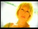 Nanci Guerrero - Arde Papi Video Clip