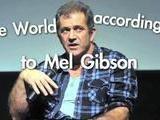 Mel Gibson World