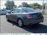 2008 Honda Accord Allentown PA - By EveryCarListed.com