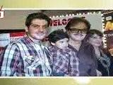 Celebrities Take Be Anjaana To Anjaana Anjaani