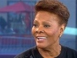 NBC TODAY Show Dionne Warwick: 'Life' As She Sees It