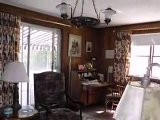 Homes For Sale - 16 Bay Rd - Ocean City, NJ 08226 - Mark Arb