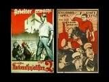 2 7 Cau Chuyen Xo Viet - The Soviet Story