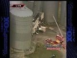 SkyFOX: Explosion At Illinois Pig Farm