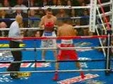 Amir Khan Vs Marcos Maidana Part 5