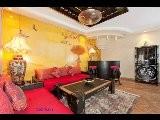 Suites Hotel Casablanca