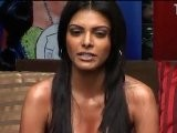 SherlyN Chopra Sorry! HOT Sherlyn Chopra Doing HOT YOGA