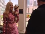 Sharpay&#039 S Fabulous Adventure # The Penthouse Clip #4