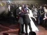 Mariage Mona Zaki Ahmed Helmi