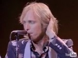 Tom Petty - So You Wanna Be A Rock N Rol