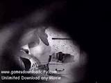 Spy Cam Hidden Voyeur, Web