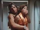 Buck Rogers - Planet Of The Slave Girls - Handgag